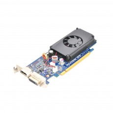 HP Nvidia GT310 512MB LP PCIe (벌크 탈거제품)