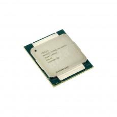 INTEL Xeon E5-2603v3 (벌크 탈거제품 쿨러없음)