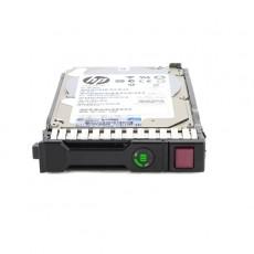HPE 2TB 6G SAS 7.2K 3.5in SC MDL HDD (652757-B21)