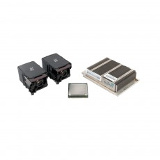 [712743-B21] HP DL360p Gen8 E5-2603v2 Kit (벌크제품)
