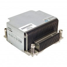 (653241-001/677090-001) HP DL380e Gen8 CPU Heatsink (벌크제품)