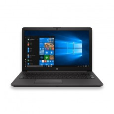 HP 250 G7 6HT89PA N5000 Win10 Home