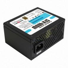 [마이크로닉스] Compact SFX 400W 80Plus 브론즈 SFX 파워서플라이