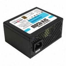 [마이크로닉스] Compact SFX 450W 80Plus 브론즈 SFX 파워서플라이