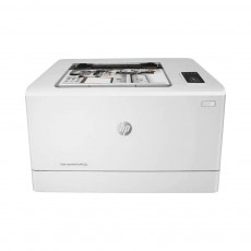 HP 컬러레이저 프린터 M155A