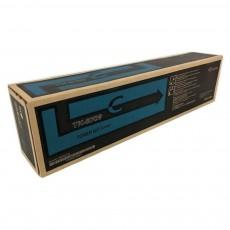 Kyocera 정품 TK-8709C 파랑