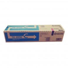 Kyocera 정품 TK-899KC 파랑