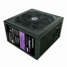 [마이크로닉스] Classic II 600W 80PLUS 230V EU 벌크