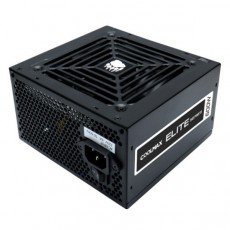 [마이크로닉스] 쿨맥스 COOLMAX ELITE 600W +12V Single Rail 84+ HDB ATX파워서플라이