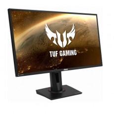 [ASUS] TUF Gaming VG27BQ HDR 165